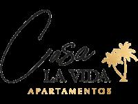 Casa la Vida | Apartementos